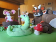 mushrooms (8)