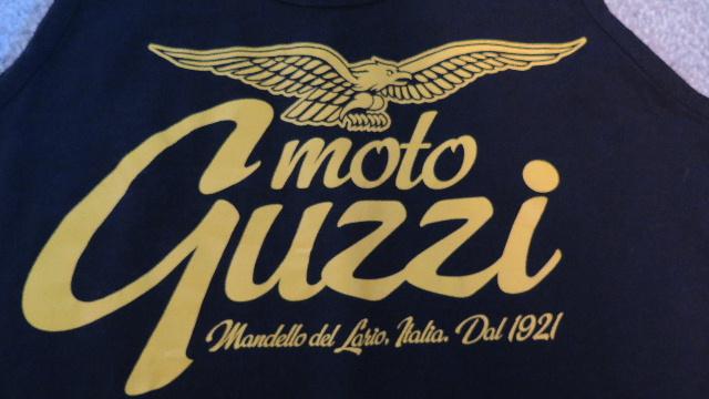 biker t shirts and biker shorts …
